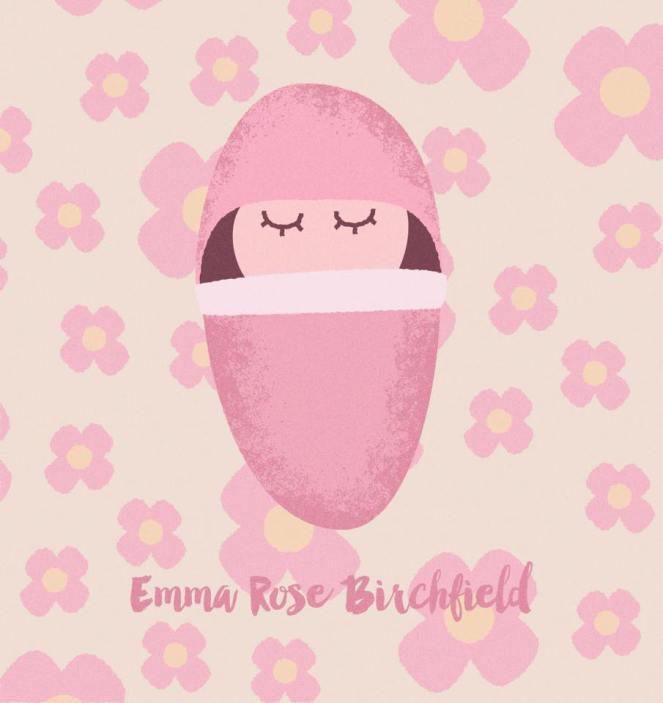 Emma Rose